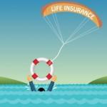 mua bảo hiểm nhân thọ như thế nào