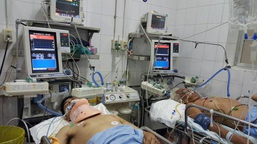 bảo hiểm nhân thọ tai nạn giao thông bệnh viện chấn thương chỉnh hình netbaohiem.com