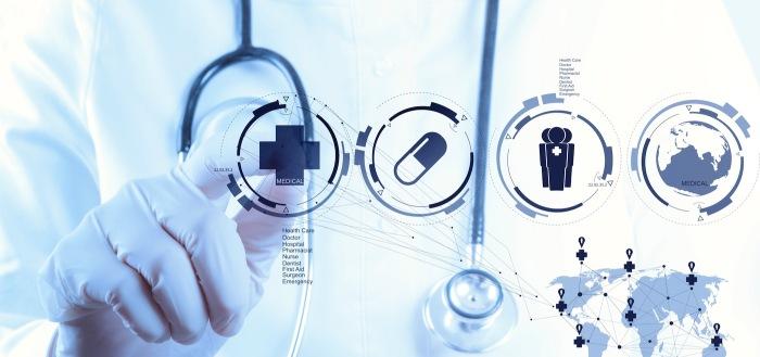 bảo hiểm y tế vs bảo hiểm nhân thọ