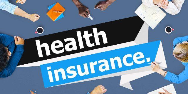 sức khỏe va bảo hiểm đi đôi với nhau