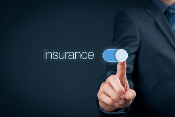 nhân viên tư vấn bảo hiểm không rõ ràng ngay từ đầu