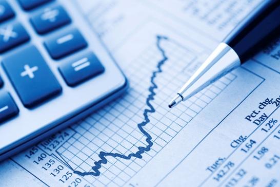 danh mục đầu tư bhnt trái phiếu