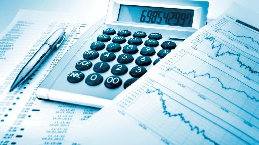 danh mục đầu tư bhnt chứng khoán
