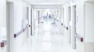 mua bảo hiểm nhân thọ cho con bảo hiểm chăm sóc sức khỏe netbaohiem