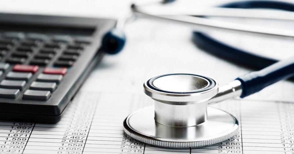 phương thức bồi thường bảo hiểm hỗ trợ viện phí